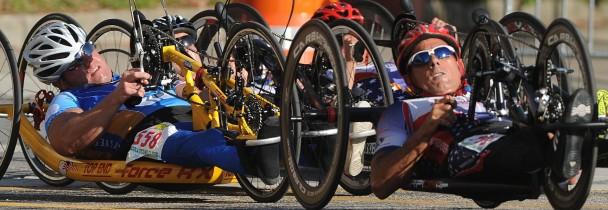 Pensacola Cycling Classic
