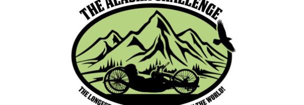 The Alaska Challenge