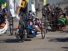 Pensacola Cycling Classic 2015