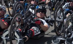 2017 USA Hand Bike Circuit Schedule Announced !