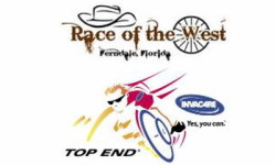 Top End Euro – American Handcycle Championship Update!!