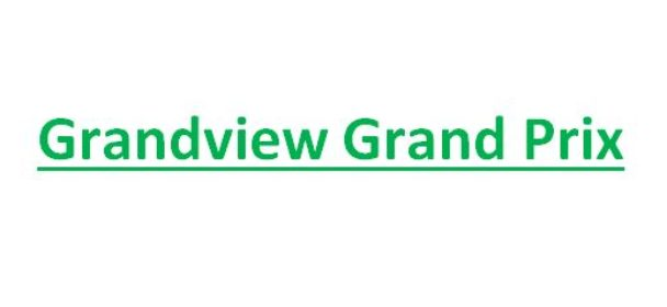 Grandview Grand Prix