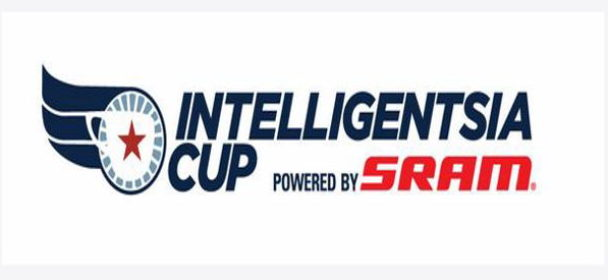 Intelligentsia Cup Criterium July 16th