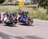 2016 Amish 250