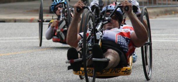Pensacola Race Recap