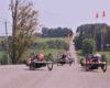 Amish 250 2017